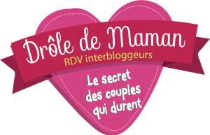 secret des couples qui durent