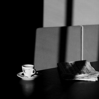 Accueil blog introvertis