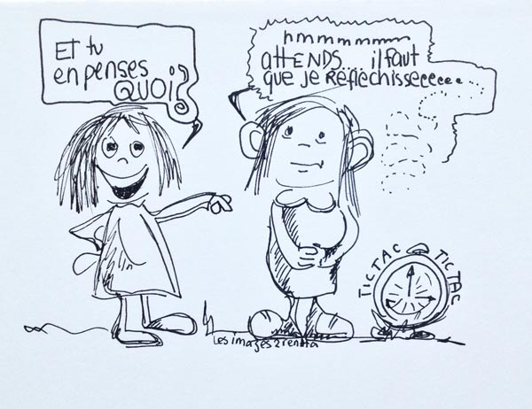 Dessin-Introverti-Confiance-9l